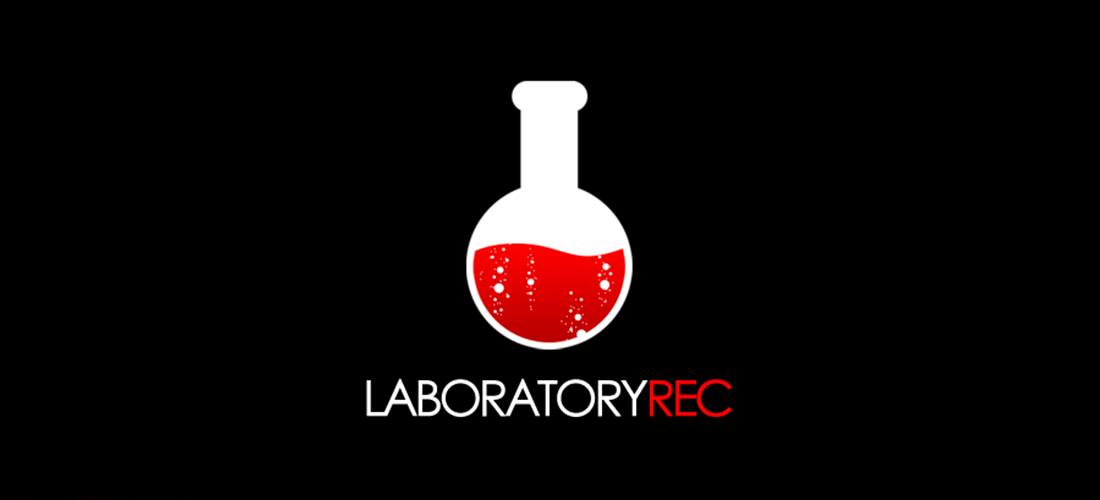 Laboratory Records